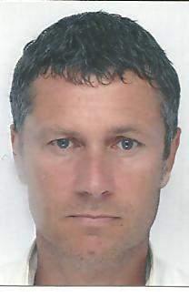 Joueur - <b>Eric LOYER</b> - club Football Union Sportive Beaufort/Limont-Fontaine ... - eric-loyer-4__nbn6qi
