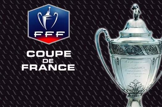 Actualit tirage coupe de france 6 eme tour club - Tirage 8eme tour coupe de france 2014 ...