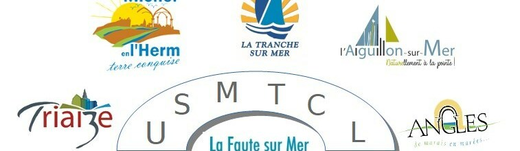 UNION SPORTIVE MICHELAISE & TRIOLAISE : site officiel du club de foot de TRIAIZE - footeo