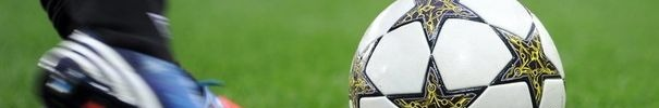 Union Sportive Plerneucoise : site officiel du club de foot de PLERNEUF - footeo