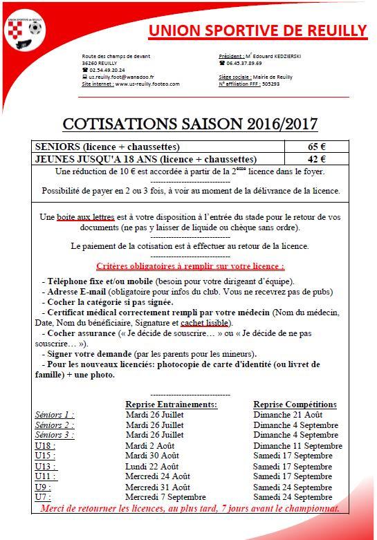 Prix_des_licences_2016-2017[1]