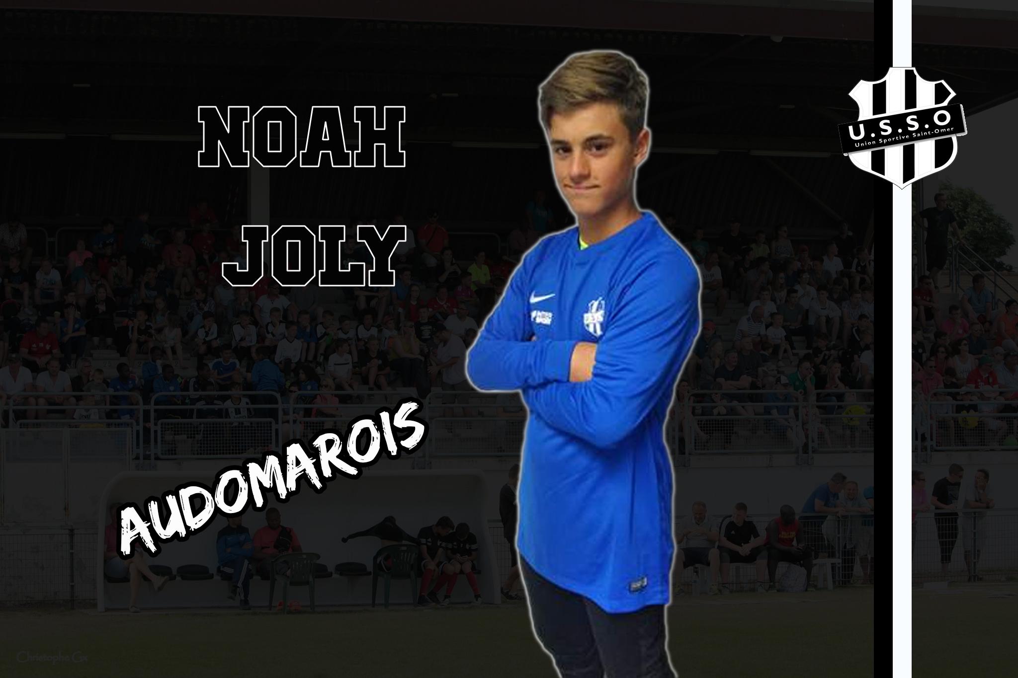 NOAH JOLY.jpg