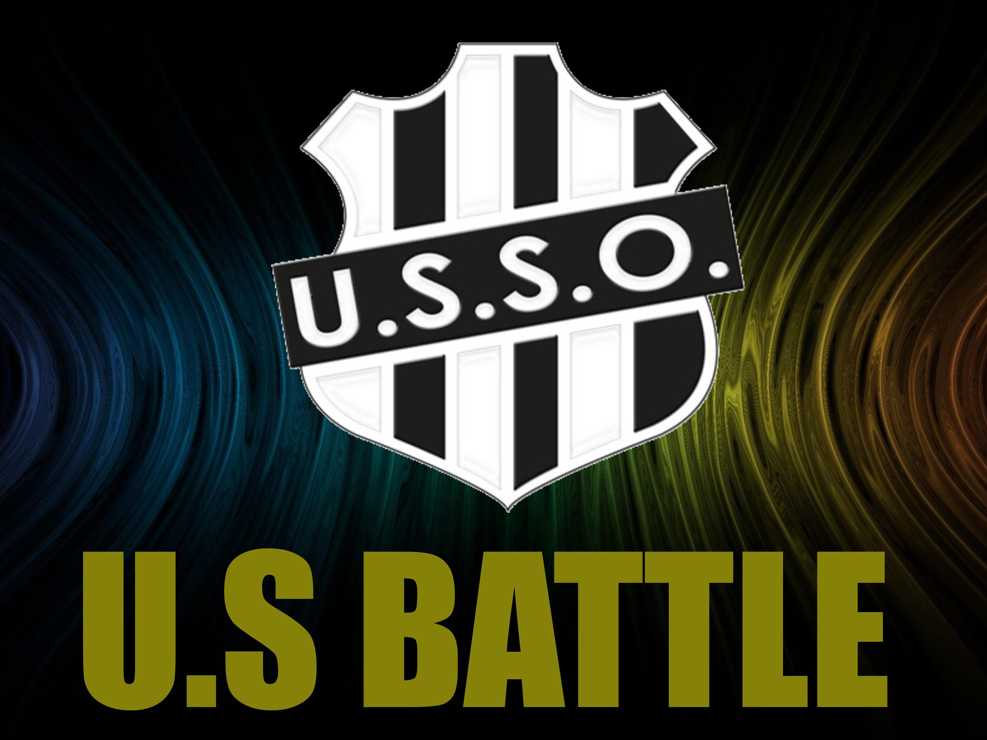 us battle