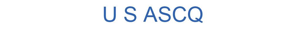 UNION SPORTIVE ASCQUOISE : site officiel du club de foot de VILLENEUVE D ASCQ - footeo