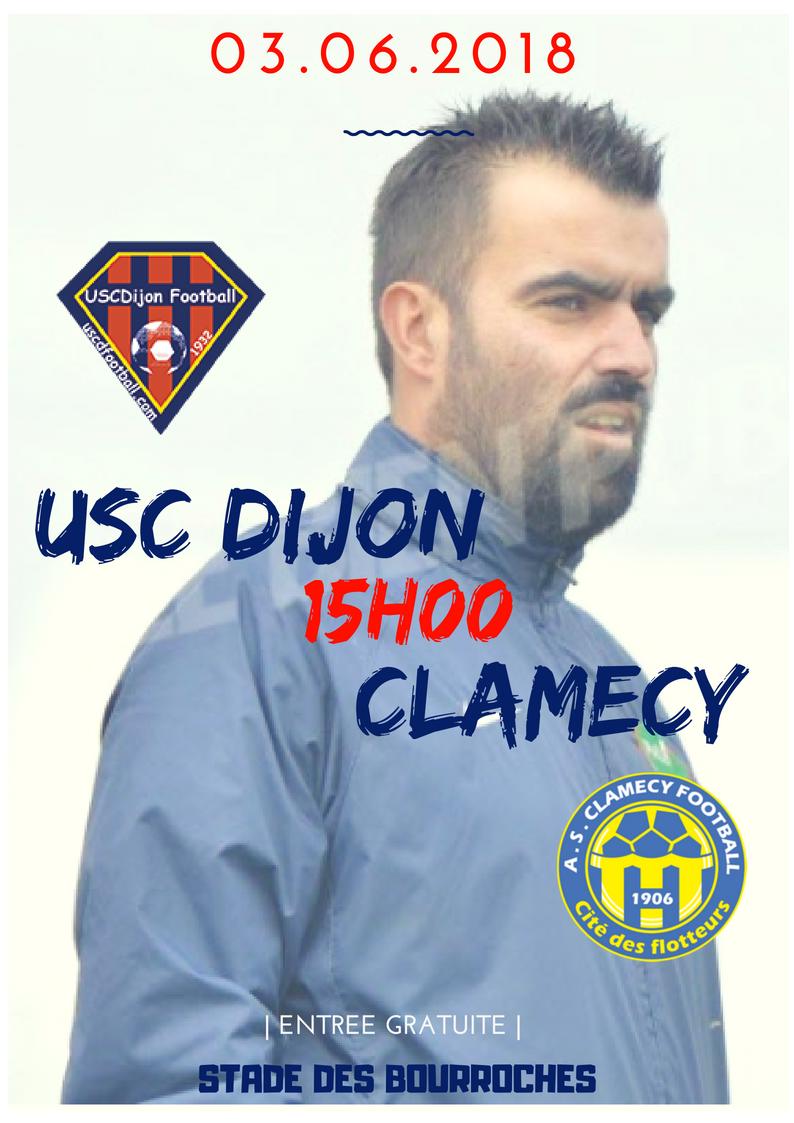 USC DIJON-CLAMECU-2.png