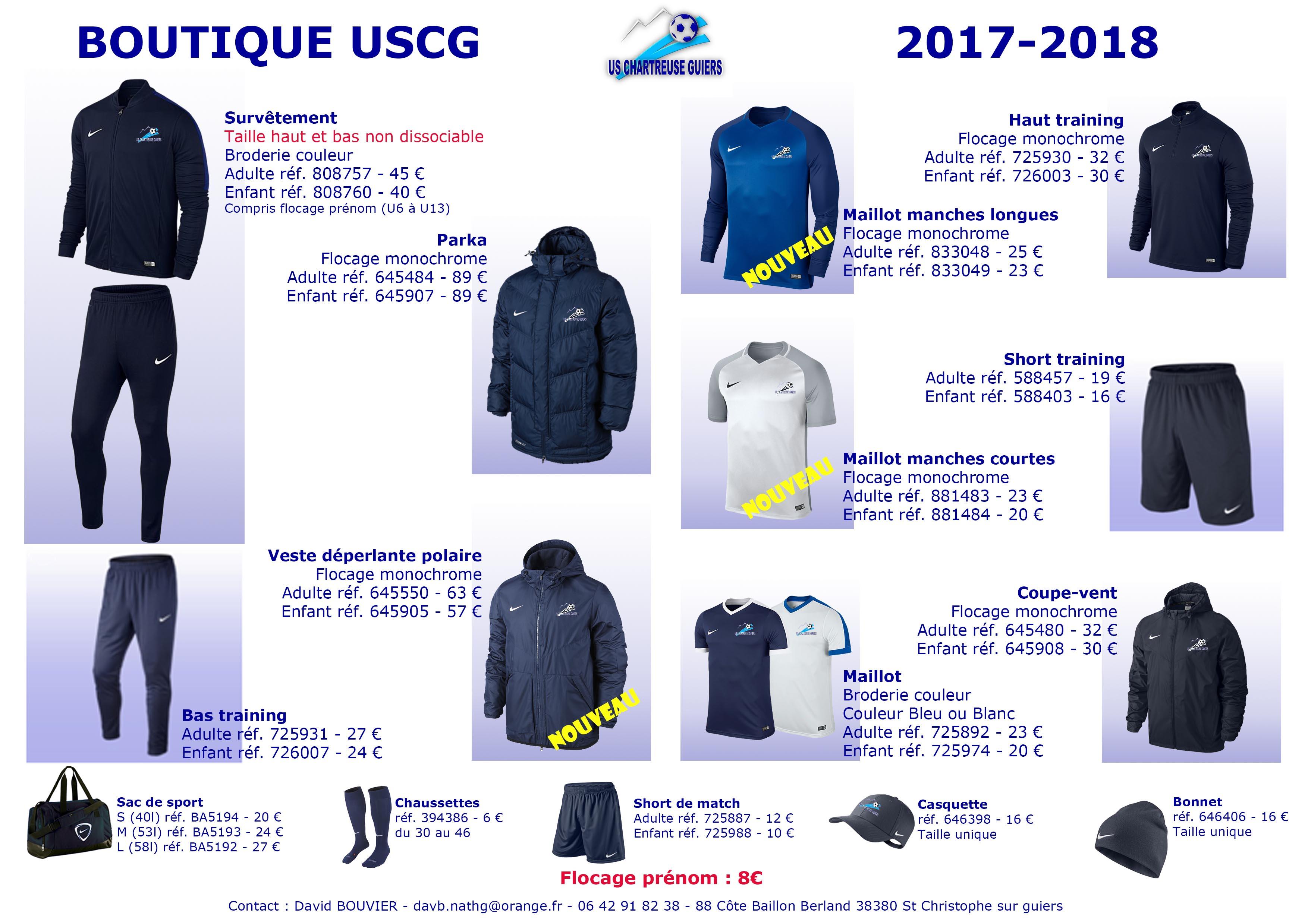 Boutique 2017 2018 light.jpg