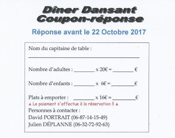 2017_11_04 Diner_Dansant - Carte_Verso