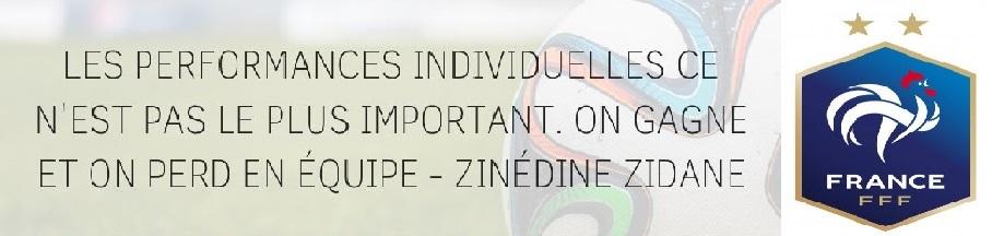 Union Sportive Fayl-Billot/Hortes : site officiel du club de foot de ROUGEUX - footeo