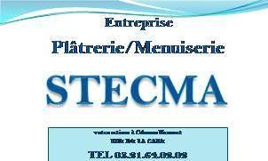 STECMA