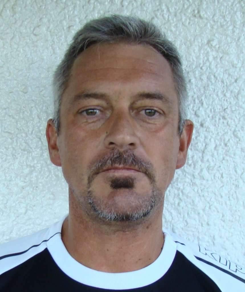 Joueur - <b>DANIEL MERLIN</b> - club Football UNION SPORTIVE HESDIN L'ABBE - Footeo - daniel-merlin-2__mxkzbk