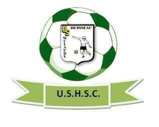 USHSC U9