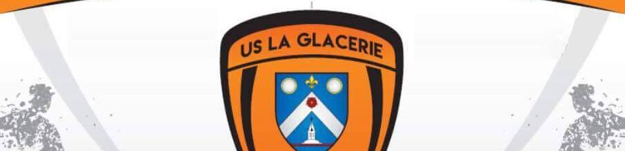 USLG Football : site officiel du club de foot de LA GLACERIE - footeo
