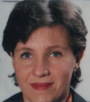 Mazure Sylvie