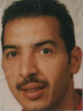 Boudjbiha Méheni