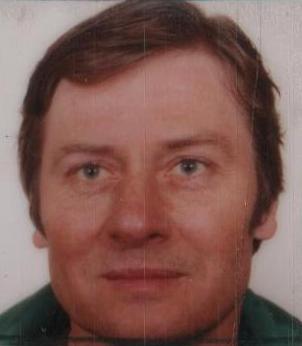 Kowalenko Gilbert