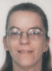 Nowak Catherine