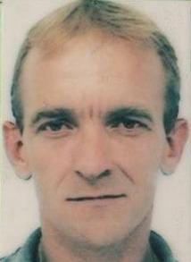 Nowak Jean-Christophe