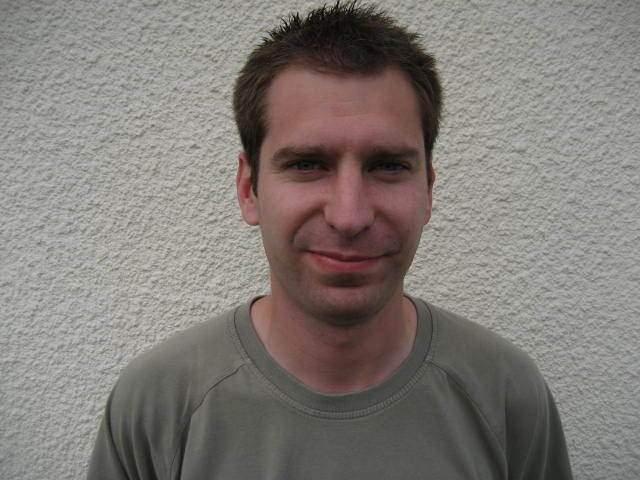 <b>Fabrice Chevalier</b> - fabrice-chevalier__mxk5dw