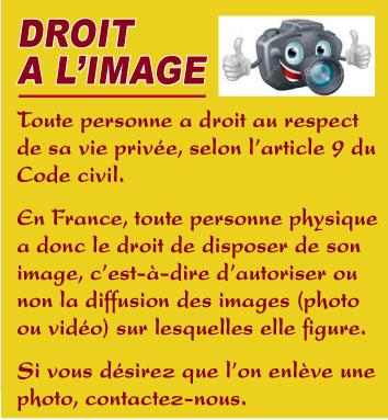 DROIT A L'IMAGE2
