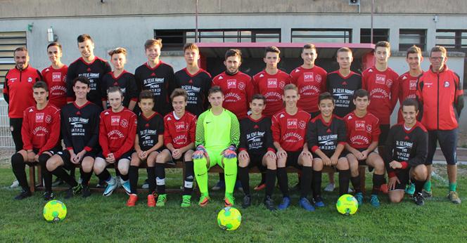 U18 2017-18.jpg