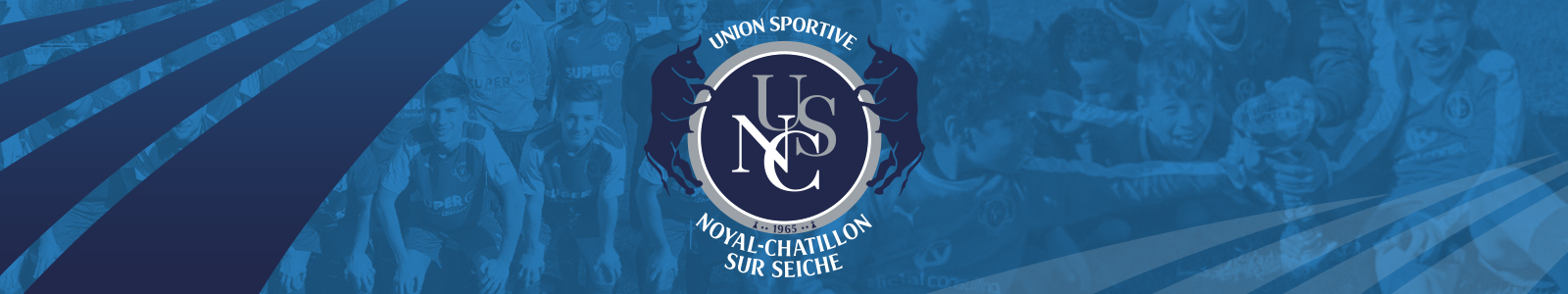 US NOYAL-CHATILLON FOOTBALL : site officiel du club de foot de NOYAL CHATILLON SUR SEICH - footeo