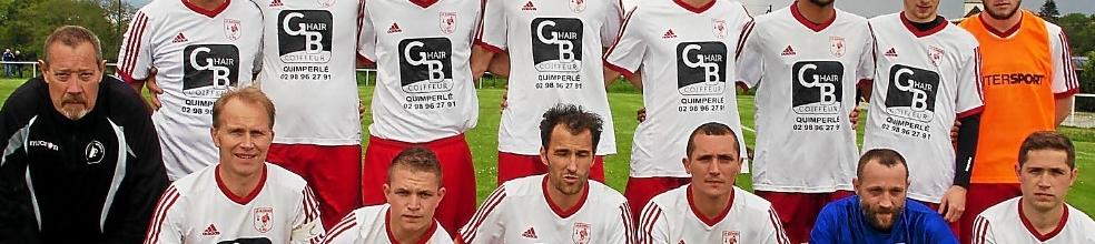 u.s querrien : site officiel du club de foot de Querrien - footeo