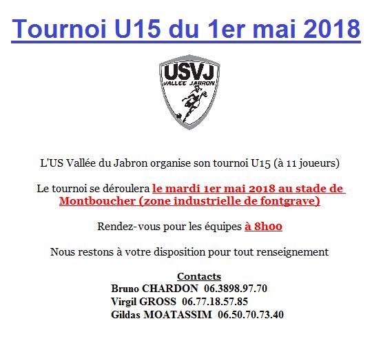 U15 - 1er mai 2018.png