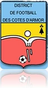 """Résultat de recherche d'images pour """"district 22 football"""""""