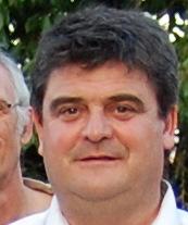 Michel CLEYET-MAREL