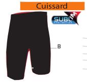 Cuissard