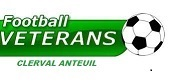 VETERANS CLERVAL ANTEUIL : site officiel du club de foot de SANTOCHE - footeo