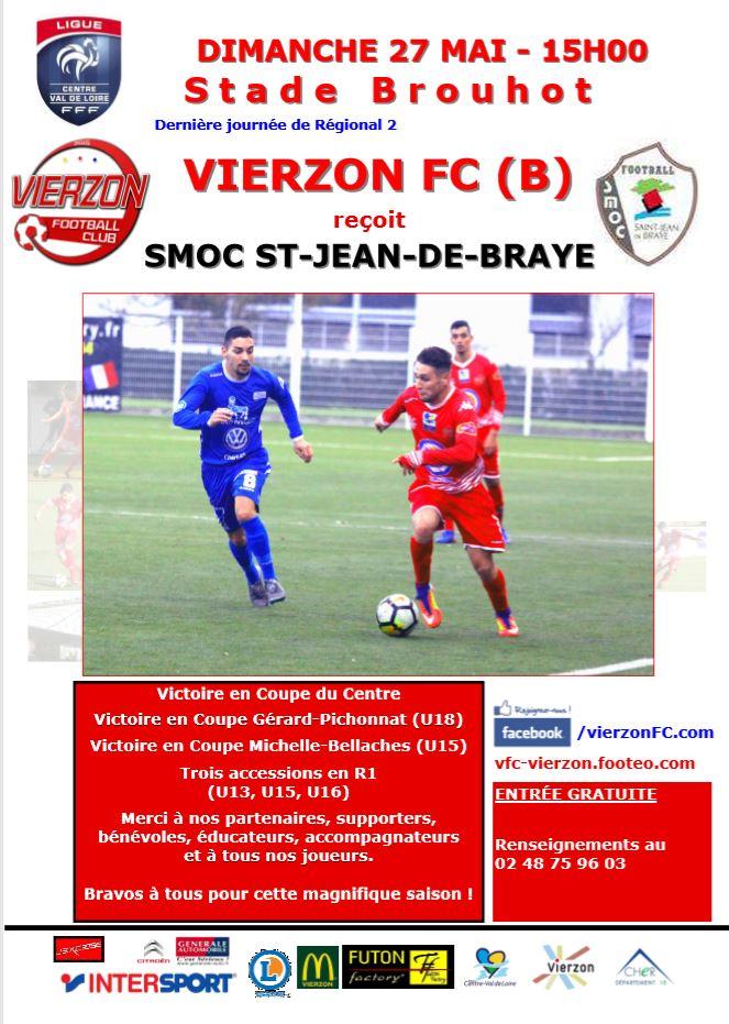 18 05 27 VFC 2  SMOC St Jean.JPG