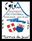 logo_district