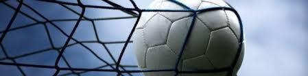 WARLOY SPORTING CLUB : site officiel du club de foot de  - footeo