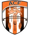 logo du club Avenir Caumont Fourques