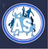 logo du club ACADEMIE DES SPORTS AJACCIO