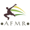 logo du club AFMROMILLY