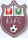 logo du club AISEREY IZEURE FOOTBALL CLUB