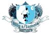 logo du club FC AILLY SUR SOMME SAMARA