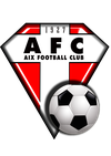 logo du club AIX-FOOTBALL-CLUB