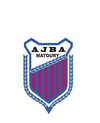 logo du club Association des Jeunes de Balata Abriba