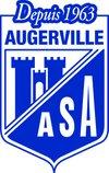 logo du club AS Augerville