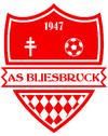 logo du club A.S. Bliesbruck