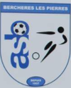 logo du club A.S BERCHERES-LES-PIERRES