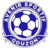 logo du club AVENIR SPORTIF DE GOUZON