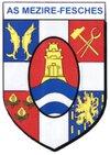 logo du club Association Sportive Méziré Fesches le Châtel