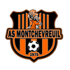 logo du club AM.S. Montchevreuil