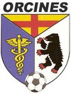 logo du club AS ORCINES