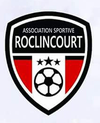 logo du club Association Sportive Roclincourt