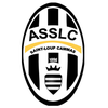 logo du club Amicale Sportive Saint Loup Cammas